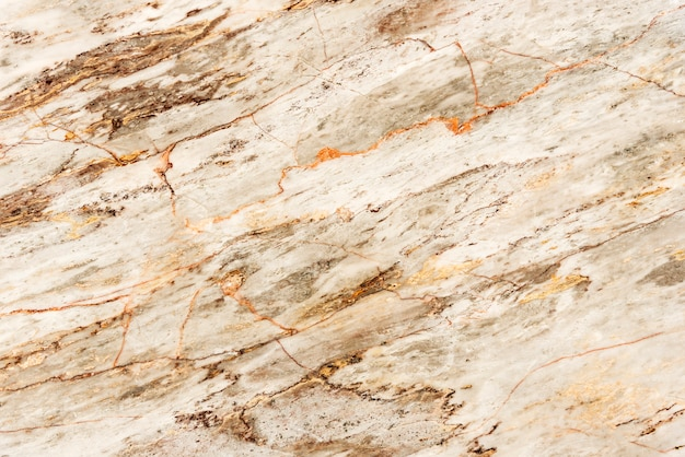 Fondo abstracto de la textura de mármol en la pared.