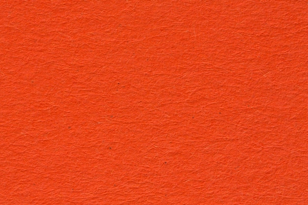 Fondo abstracto. textura de papel. de cerca. foto de alta resolución