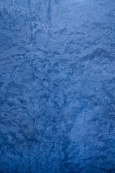 Fondo abstracto, textura de la pared, fondo de mortero, textura de cemento