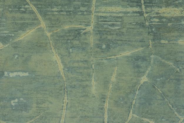 Fondo abstracto de la textura de la pared, hormigón de la grieta