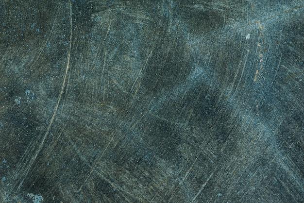 Fondo abstracto de la textura de la pared
