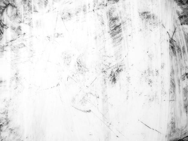 Fondo abstracto textura sucia y superposición