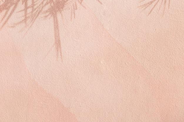 Fondo abstracto de textura superficial cemant