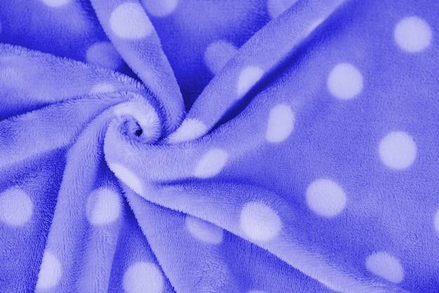Fondo abstracto de la textura de la tela. papel pintado de tela de algodón.