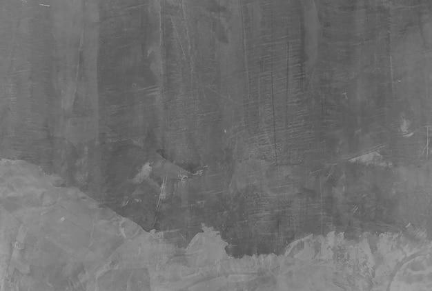 Fondo abstracto con textura