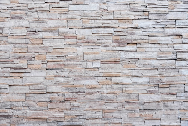 Fondo abstracto de la vieja textura de los ladrillos en la pared.