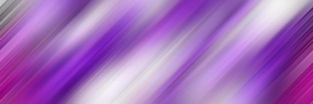 Fondo abstracto violeta línea diagonal