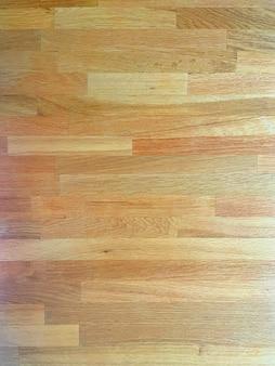 Fondo amarillo natural del roble de madera abstracto.