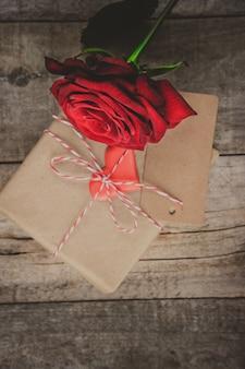Fondo amor y romantico