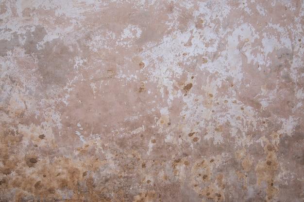 Fondo antiguo de hormigón, textura de hormigón, con espacio de copia