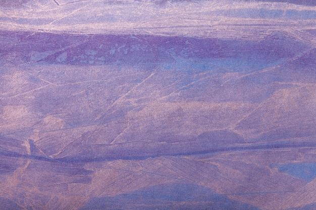 Fondo de arte abstracto púrpura oscuro con color violeta
