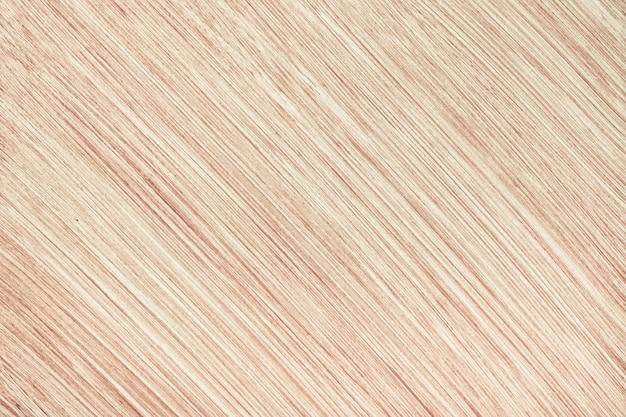 Fondo de arte fluido abstracto color marrón claro. mármol líquido. cuadro acrílico sobre lienzo con degradado beige.