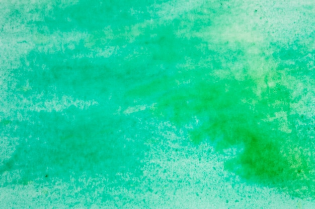 Fondo artístico de textura de acuarela colorida