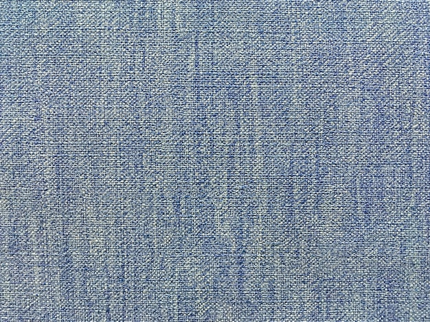 Fondo azul claro y blanco con el patrón, primer plano.