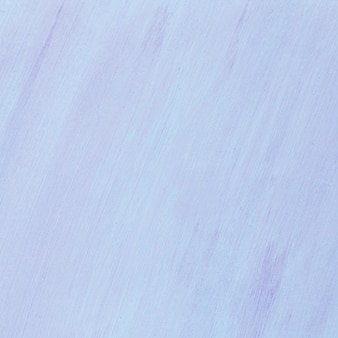 Fondo azul claro monocromático simple