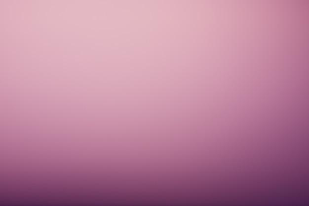 Fondo azul degradado y rosa desenfoque de papel tapiz abstracto