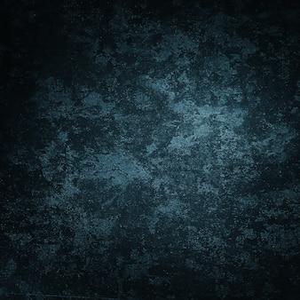 Fondo azul de la pizarra de la textura de la pared.
