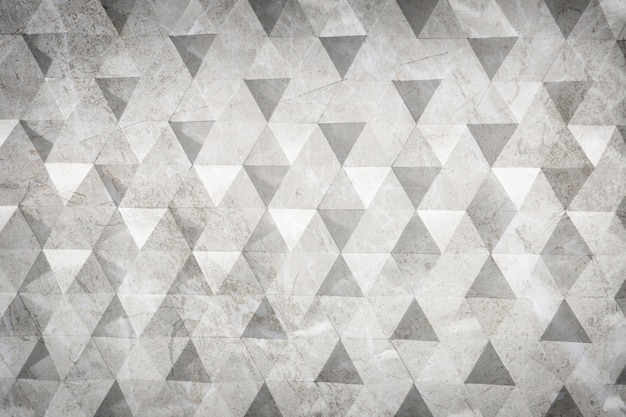 Fondo de azulejos de mármol