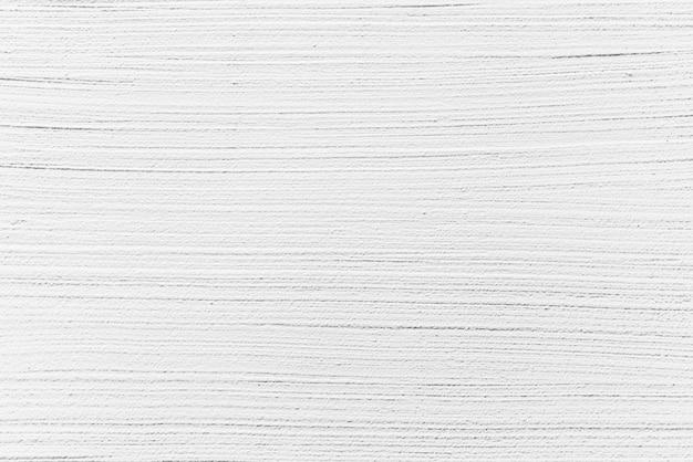 Fondo en blanco retro sucia de concreto