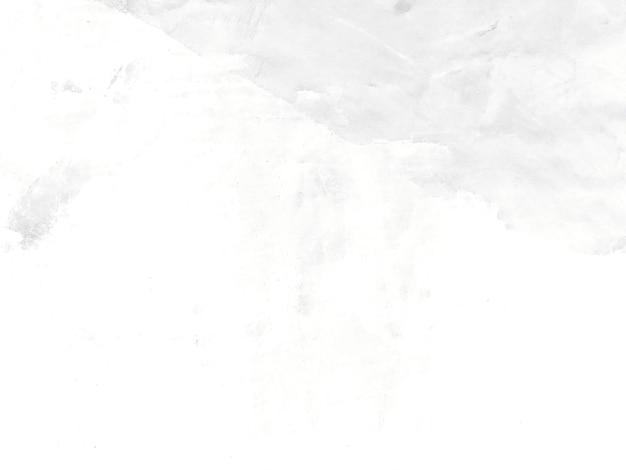 Fondo blanco sucio de cemento natural o textura antigua de piedra.