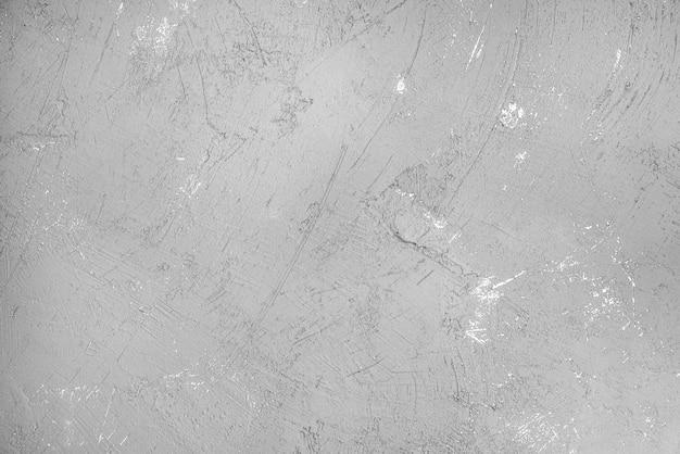 Fondo blanco vintage o sucio de cemento natural o textura antigua de piedra como una pared de patrón retro. envejecido, construcción.