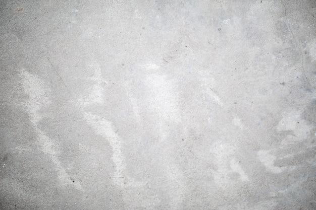 Fondo blanco vintage o sucio