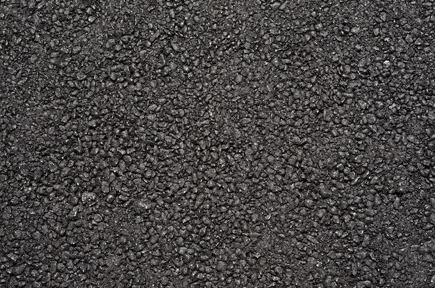 Fondo de carretera de asfalto