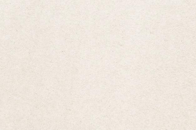Fondo de cartón de textura de papel. textura de superficie de papel viejo grunge.