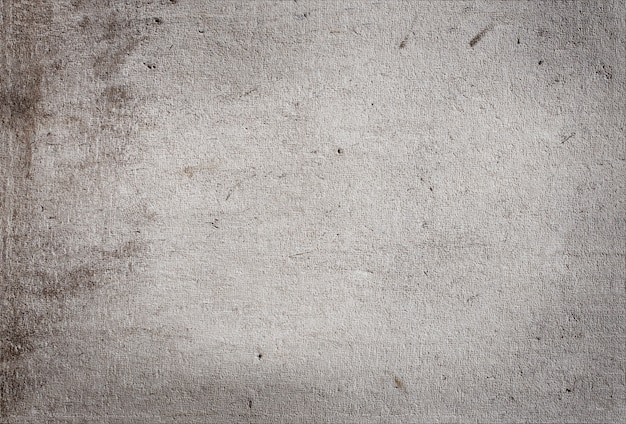 Fondo de cemento de color gris.