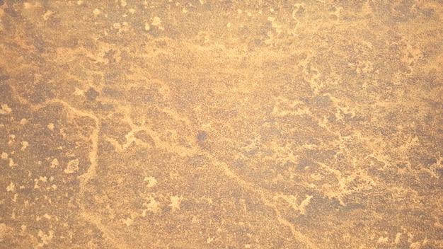Fondo de color de una superficie vintage