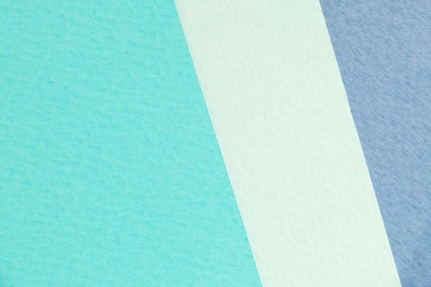 Fondo colorido papel abstracto