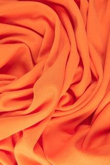 Fondo colorido tejido de punto