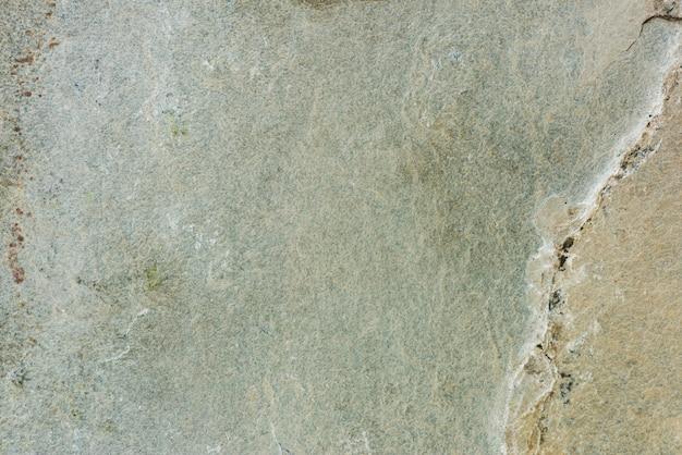 Fondo con textura de hormigón