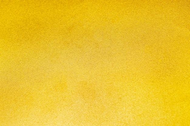 Fondo con textura de oro
