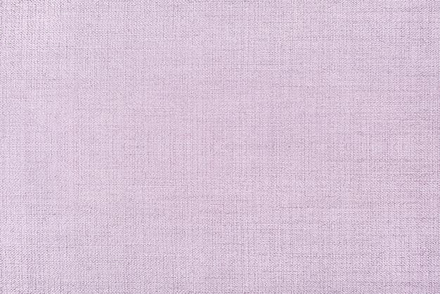 Fondo con textura de tela