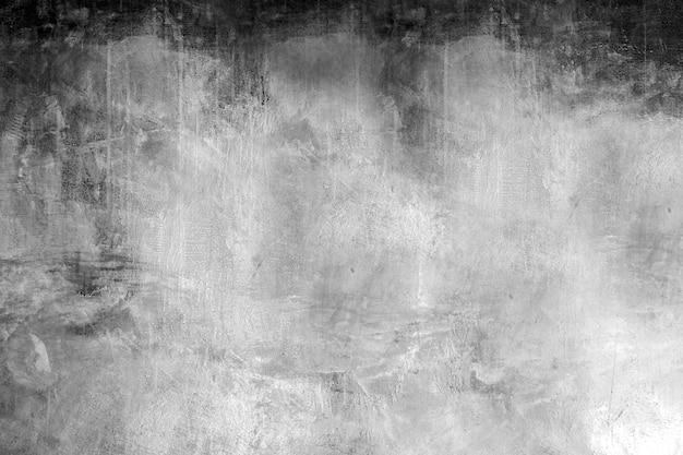 Fondo concreto de la textura del cemento de grunge.