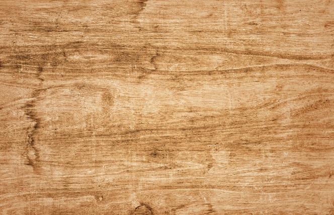 Fondo de madera de madera con textura patrón wallpaper concepto