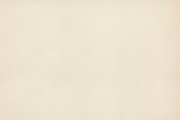 Salvaje oeste vaquero de color dibujado a mano patr n sin for Papel tapiz de patron para el pasillo