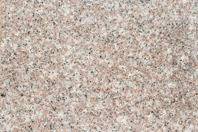 Fondo de textura de granito sin fisuras