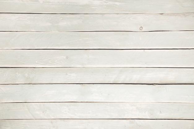 Fondo decorativo de textura de madera