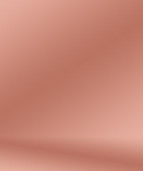 Un fondo de desenfoque degradado vintage suave con un color pastel que se usa bien como presentación de producto de sala de estudio ...