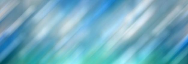 Fondo diagonal azul abstracto fondo rectangular rayado líneas de rayas diagonales
