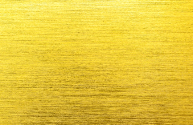 Fondo dorado textura dorada