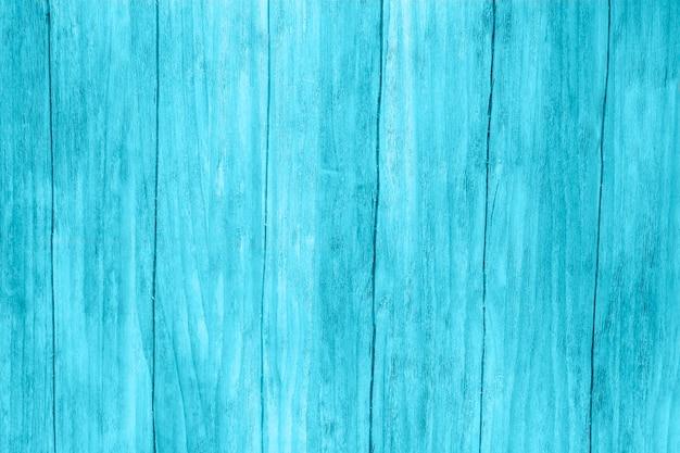 Fondo y efectos color tablero de madera.