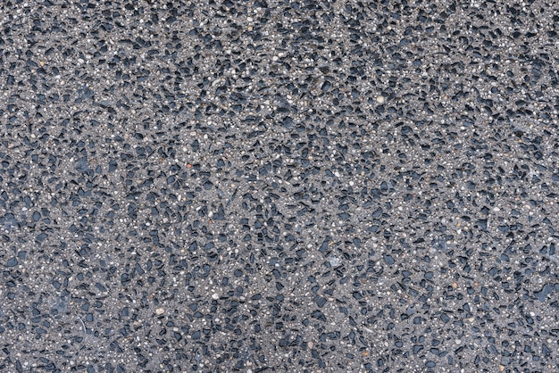 Fondo de granito abstracto wal