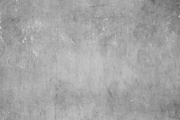 Fondo gris grunge