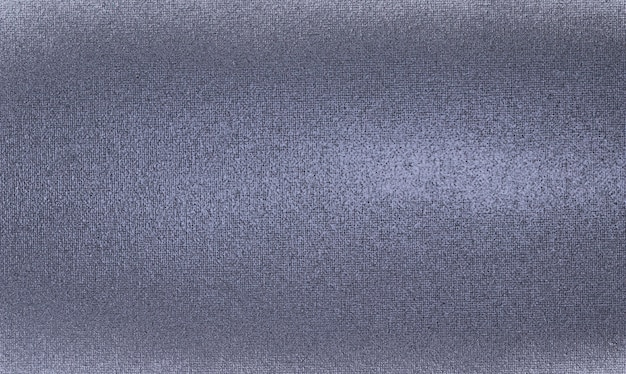 Fondo gris monocromático minimalista