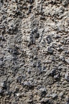 Fondo de grunge concreto agrietado