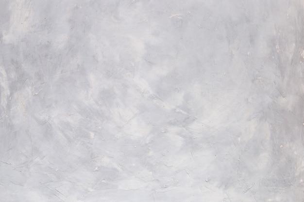 Fondo de hormigón ligero, pared con textura, preparación para el diseño.