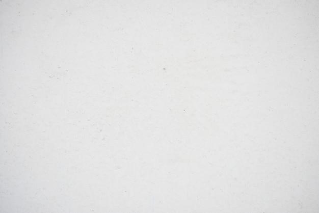 Fondo de hormigón texturado blanco